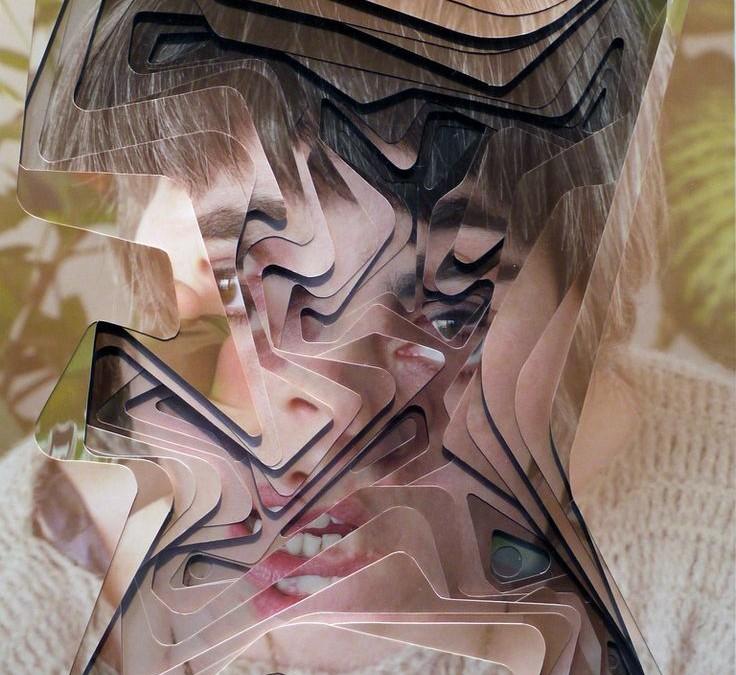 LUCAS SIMOES – fractured secrets
